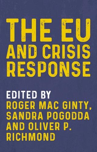 The EU and crisis response