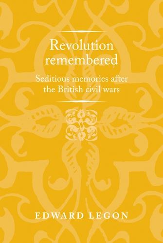 Revolution remembered