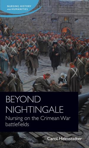 Beyond Nightingale
