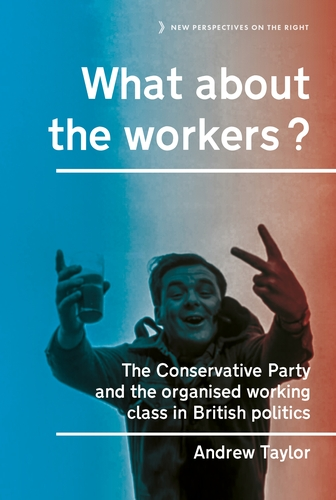 What about the workers?