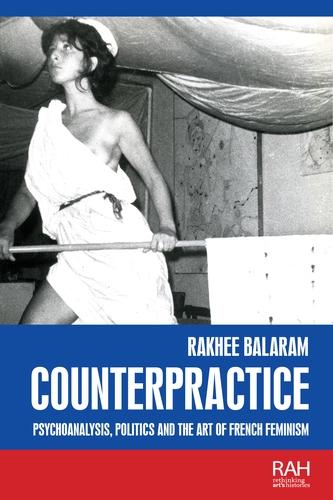 Counterpractice