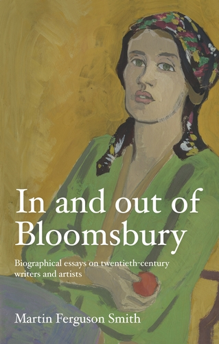 In and out of Bloomsbury