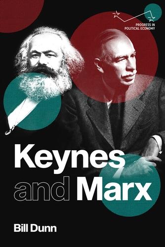 Keynes and Marx