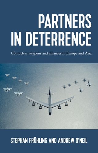 Partners in deterrence