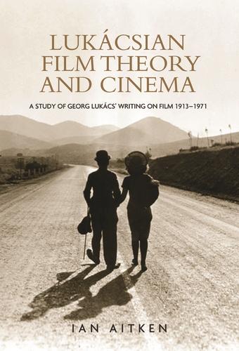 Lukácsian film theory and cinema