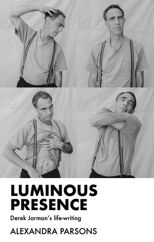 Luminous presence