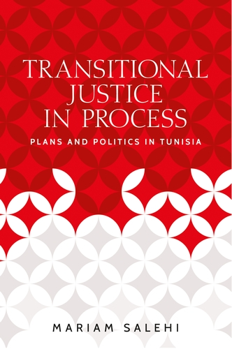 Transitional justice in process