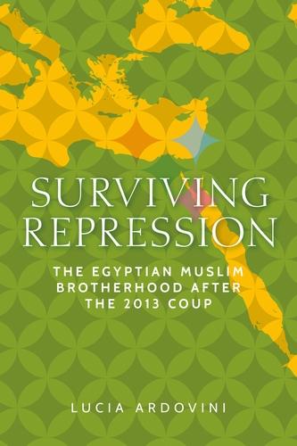 Surviving repression