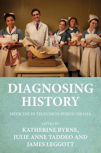 Diagnosing history