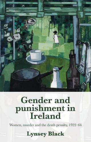 Gender and punishment in Ireland
