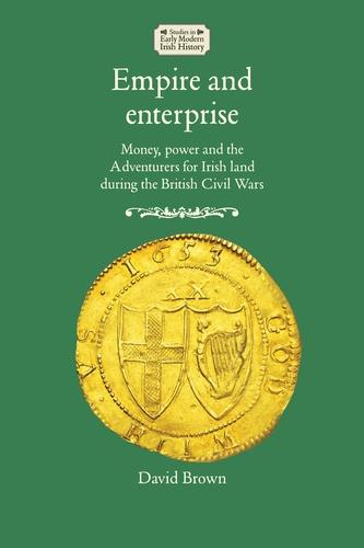 Empire and enterprise