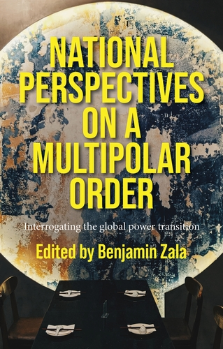 National perspectives on a multipolar order