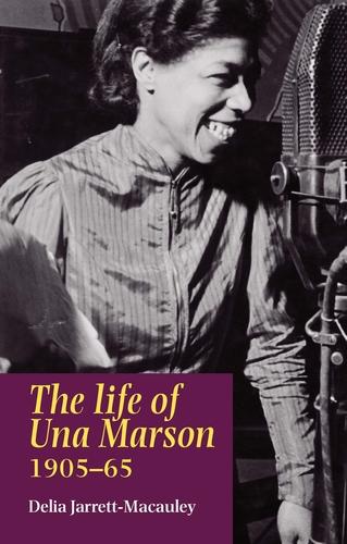 The life of Una Marson, 1905-65