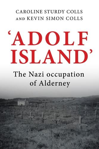 'Adolf Island'