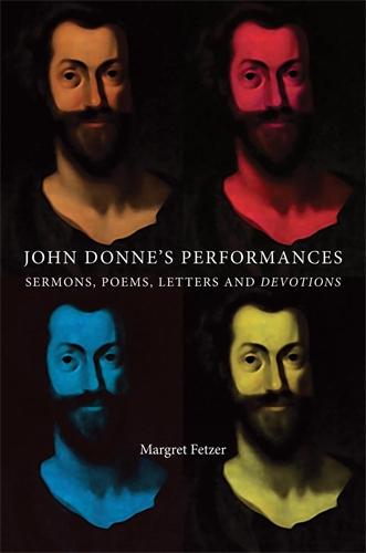John Donne's Performances