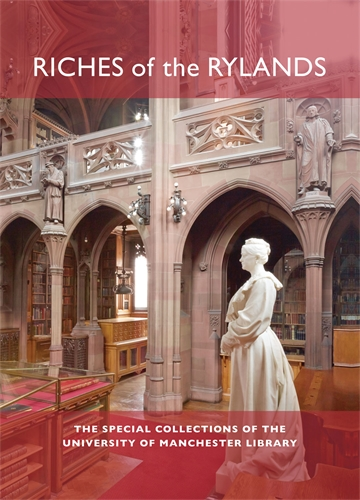 Riches of the Rylands