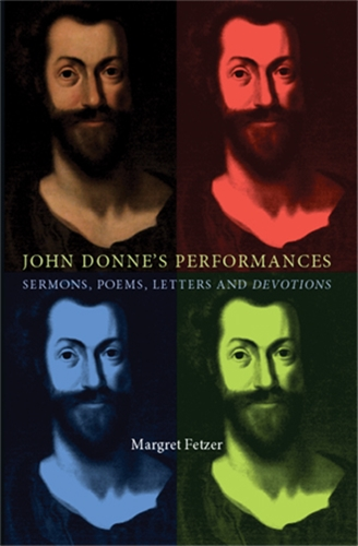 John Donne's Performances