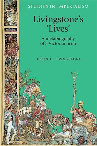 Livingstone's 'lives'