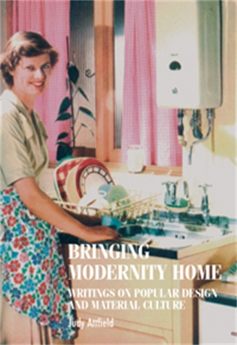 Bringing modernity home