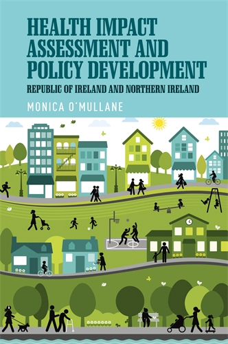 Health Impact Assessment and policy development