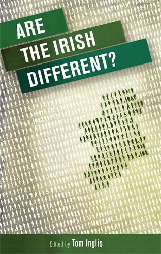 Are the Irish different?