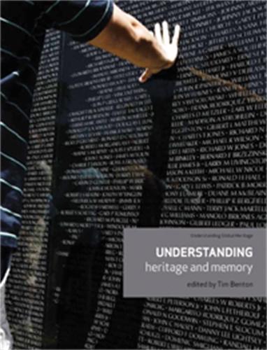 Understanding heritage and memory