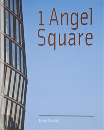 1 Angel Square