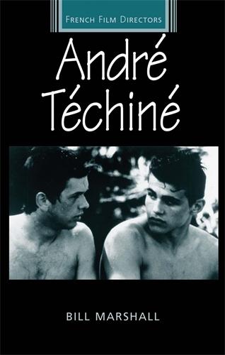Techine