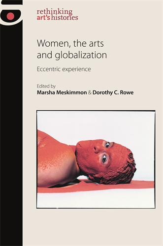 Women, the arts and globalization