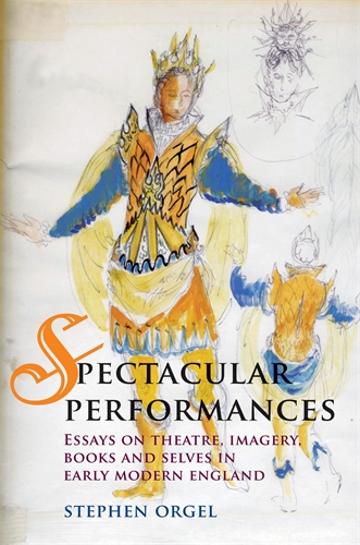 Spectacular Performances