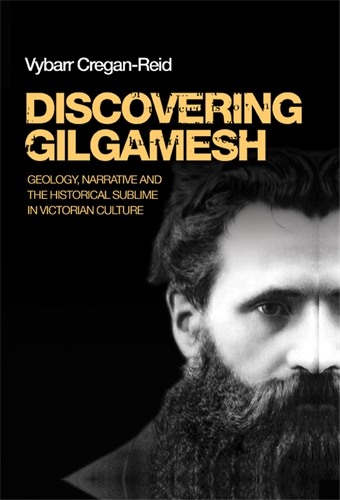 Discovering Gilgamesh