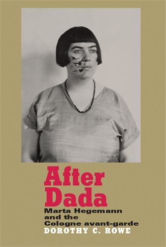After Dada