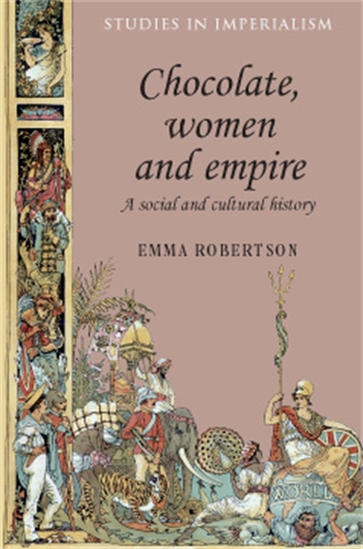 Chocolate, women and empire