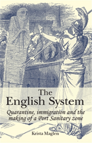 The English System