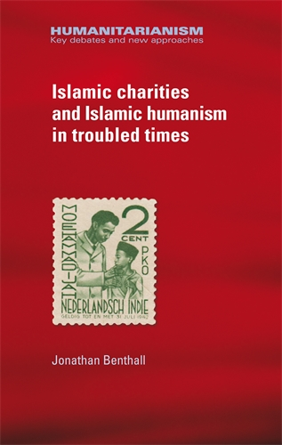 Islamic charities and Islamic humanism in troubled times