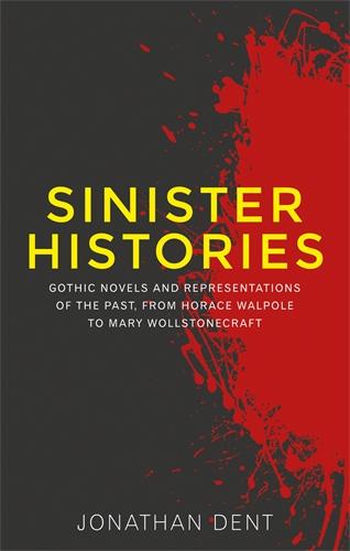 Sinister histories