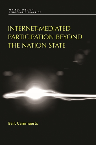 Internet-mediated participation beyond the nation state