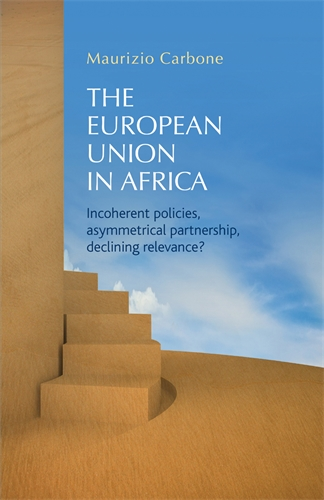 The European Union in Africa