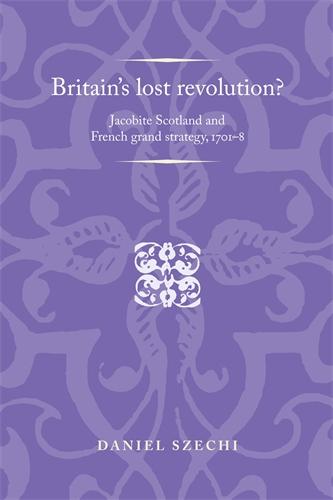 Britain's lost revolution?