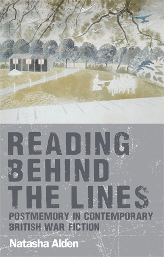 Reading behind the lines