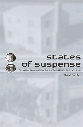 States of suspense
