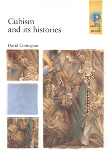 Cubism and its histories