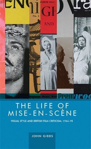 The life of mise-en-scène