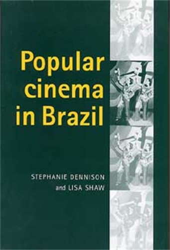 film theory and criticism braudy pdf download