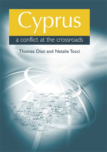 Cyprus: a conflict at the crossroads