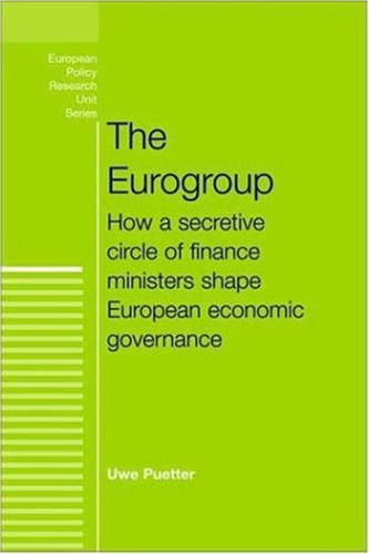 The Eurogroup