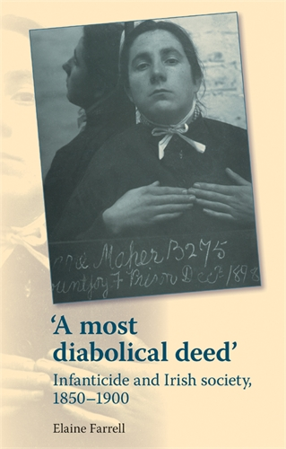 'A most diabolical deed'