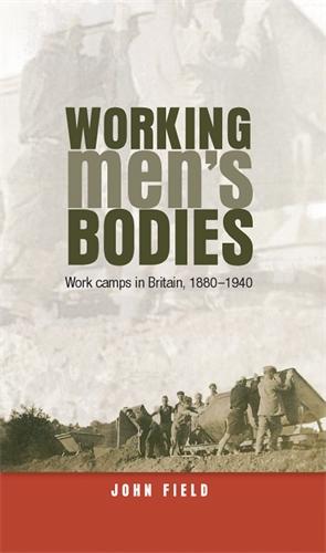 Working men's bodies