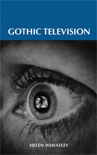 Gothic television