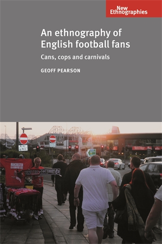 An ethnography of English football fans